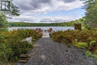 Photo 38: 3691 BRUNEL Road in Baysville: House for sale : MLS®# 40164326