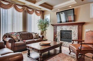 Photo 9: 66 Wentworth Terrace SW in Calgary: West Springs Detached for sale : MLS®# A1114696