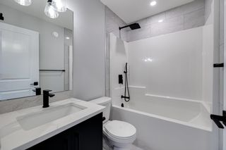 Photo 22: 10207 79 Street in Edmonton: Zone 19 House for sale : MLS®# E4262674