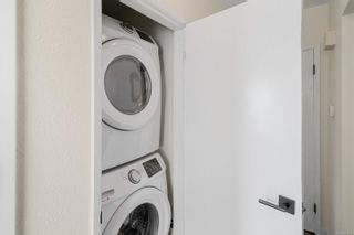 Photo 18: 3516 Calumet Ave in Saanich: SE Quadra House for sale (Saanich East)  : MLS®# 870944