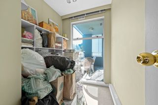 """Photo 12: 701 1436 HARWOOD Street in Vancouver: West End VW Condo for sale in """"HARWOOD HOUSE"""" (Vancouver West)  : MLS®# R2606000"""