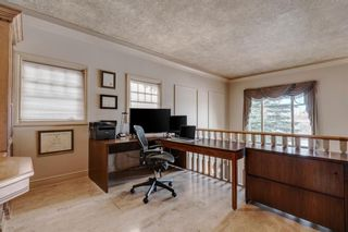 Photo 17: 70 Signature Heights SW in Calgary: Signal Hill Detached for sale : MLS®# A1066899