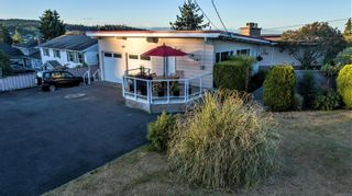Photo 47: 1785 Argyle Ave in : Na Departure Bay House for sale (Nanaimo)  : MLS®# 878789