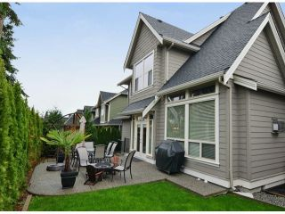Photo 19: 16366 25TH AV in Surrey: Grandview Surrey House for sale (South Surrey White Rock)  : MLS®# F1425762