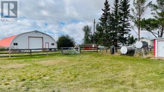 Photo 41: 233065 Highway 575 in Carbon: House for sale : MLS®# A1142829