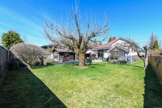 Photo 39: 2821 Penrith Ave in : CV Cumberland House for sale (Comox Valley)  : MLS®# 873313