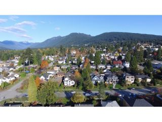 Photo 18: 259 W 26TH STREET in North Vancouver: Upper Lonsdale House for sale : MLS®# R2014783