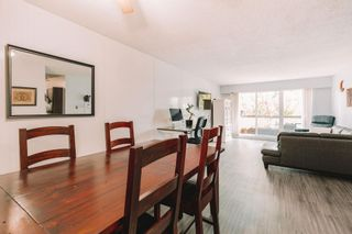 """Photo 6: 206 410 AGNES Street in New Westminster: Downtown NW Condo for sale in """"Marseille Plaza"""" : MLS®# R2613985"""