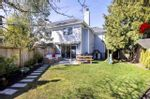 Main Photo: 160 E 17TH Avenue in Vancouver: Main Townhouse for sale (Vancouver East)  : MLS®# R2566863