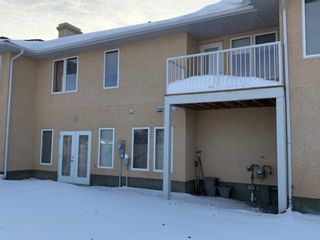 Photo 2: 6 Mountain Park Drive in Cardston: NONE Residential for sale : MLS®# A1047147