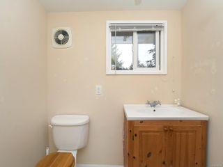 Photo 8: 18 7142 W Grant Rd in : Sk John Muir Manufactured Home for sale (Sooke)  : MLS®# 885085