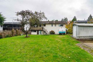 Photo 30: 14773 69A Avenue in Surrey: East Newton House for sale : MLS®# R2515169