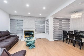 """Photo 11: 4687 GARDEN GROVE Drive in Burnaby: Greentree Village Townhouse for sale in """"Greentree Village"""" (Burnaby South)  : MLS®# R2589721"""