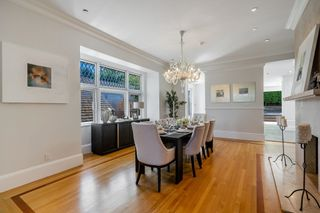 Photo 18: 1188 WOLFE Avenue in Vancouver: Shaughnessy House for sale (Vancouver West)  : MLS®# R2620013