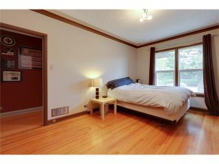 Photo 16: 2719 16 Avenue SW in Calgary: Shaganappi House for sale : MLS®# C4077078