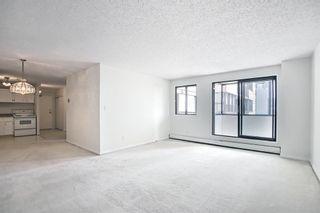 Photo 12: 506 111 14 Avenue SE in Calgary: Beltline Apartment for sale : MLS®# A1154279
