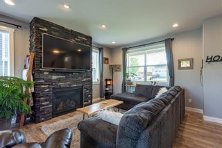 Photo 6: 176 Vermont Dr in : CR Willow Point House for sale (Campbell River)  : MLS®# 885232
