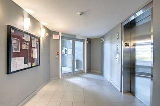 Photo 10: 3310 11 Mahogany Row SE in Calgary: Mahogany Apartment for sale : MLS®# A1150878