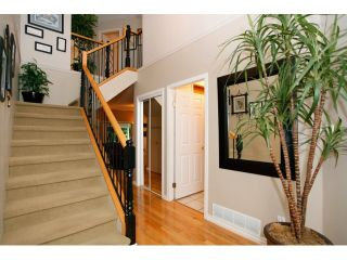 Photo 12: 13568 N 60A Avenue in Surrey: Panorama Ridge House for sale : MLS®# F1432245