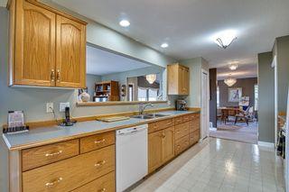 "Photo 18: 4960 ARBUTUS Road in Sechelt: Sechelt District House for sale in ""DAVIS RIDGE ESTATES"" (Sunshine Coast)  : MLS®# R2622482"
