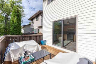 Photo 35: 28 EDGEFORD Road NW in Calgary: Edgemont Detached for sale : MLS®# A1023465