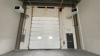 Photo 12: 13 Fast Lane in Headingley: Industrial for sale : MLS®# 202107384