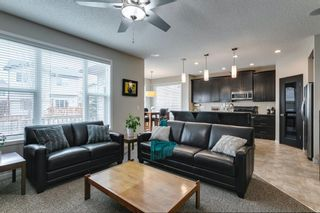 Photo 4: 31 BRIGHTONCREST Common SE in Calgary: New Brighton Detached for sale : MLS®# A1102901