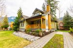 """Main Photo: 43520 DEER RUN Road: Lindell Beach House for sale in """"THE COTTAGES AT CULTUS LAKE"""" (Cultus Lake)  : MLS®# R2544472"""
