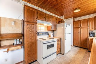 Photo 7: 225079 Range Road 245: Rural Wheatland County Detached for sale : MLS®# A1149744