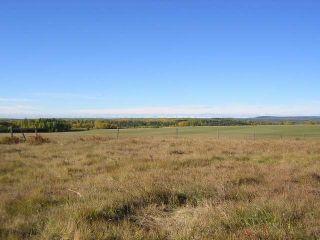Photo 2: : Edson Rural Land for sale ()  : MLS®# 22122