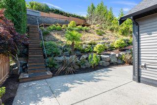 Photo 40: 5201 Dewar Rd in Nanaimo: Na North Nanaimo House for sale : MLS®# 884624
