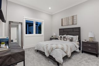 """Photo 31: 817 COTTONWOOD Avenue in Coquitlam: Coquitlam West House for sale in """"Central Coquitlam"""" : MLS®# R2593554"""
