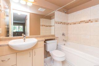 Photo 19: 505 827 Fairfield Rd in Victoria: Vi Downtown Condo for sale : MLS®# 884957