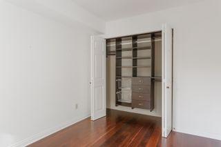 "Photo 18: 207 225 E 19TH Avenue in Vancouver: Main Condo for sale in ""The Newport"" (Vancouver East)  : MLS®# R2617972"