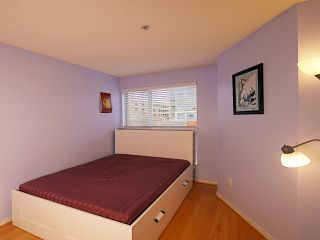 "Photo 22: 315 2768 CRANBERRY Drive in Vancouver: Kitsilano Condo for sale in ""ZYDECO"" (Vancouver West)  : MLS®# R2566057"