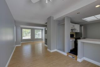 Photo 7: 1416 Memorial Drive NW in Calgary: Hillhurst Detached for sale : MLS®# A1121517