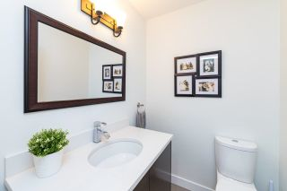 Photo 19: 535 E BRAEMAR ROAD in North Vancouver: Braemar House for sale : MLS®# R2529213