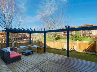 Photo 19: 3348 ROSEMARY HEIGHTS CRESCENT in South Surrey White Rock: Grandview Surrey Home for sale ()  : MLS®# R2038242