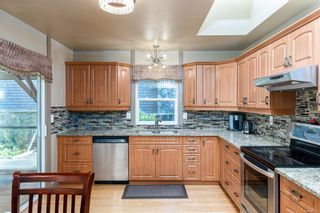 Photo 9: 4026 Locarno Lane in : SE Arbutus House for sale (Saanich East)  : MLS®# 876730