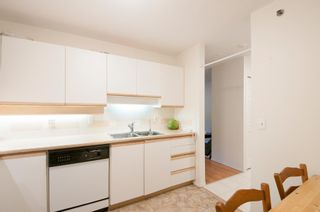 Photo 6: 208 6737 STATION HILL COURT in Burnaby: South Slope Condo for sale (Burnaby South)  : MLS®# R2084077