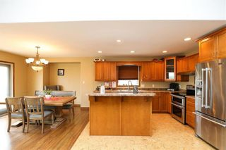 Photo 6: 10 Siskin Bay in Landmark: R05 Residential for sale : MLS®# 202118023