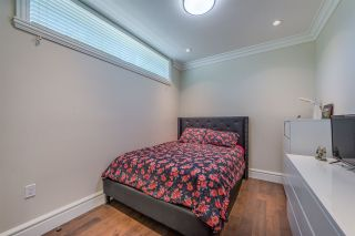 Photo 19: 2507 W KING EDWARD Avenue in Vancouver: Arbutus House for sale (Vancouver West)  : MLS®# R2546144