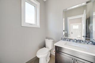 Photo 14: 8807 148 Street in Edmonton: Zone 10 House for sale : MLS®# E4251835