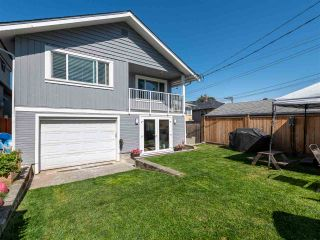 Photo 13: 1926 E 36TH Avenue in Vancouver: Victoria VE House for sale (Vancouver East)  : MLS®# R2400822