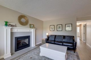 Photo 6: 196 Edgedale Way NW in Calgary: Edgemont Detached for sale : MLS®# A1147191