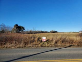 Photo 4: Lot 17 West North River Road in Upper Onslow: 104-Truro/Bible Hill/Brookfield Vacant Land for sale (Northern Region)  : MLS®# 202106263
