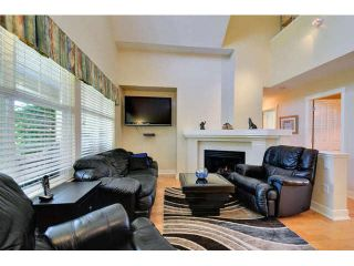 """Photo 11: 8 15450 ROSEMARY HEIGHTS Crescent: White Rock Townhouse for sale in """"CARRINGTON"""" (South Surrey White Rock)  : MLS®# F1451346"""