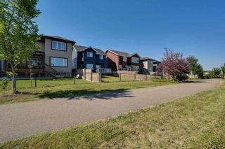 Photo 11: 5619 18 Avenue in Edmonton: Zone 53 House for sale : MLS®# E4252576