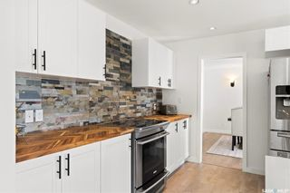 Photo 10: 3630 SELINGER Crescent in Regina: Richmond Place Residential for sale : MLS®# SK863295