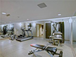 Photo 11: 1803 6068 NO 3 Road in Richmond: Brighouse Condo for sale : MLS®# V1140741